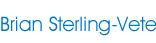 BrianSterlingVete.com