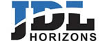 Brian Sterling-Vete is proud to work with JDL Horizons to provide their award-winning media platform to his clients